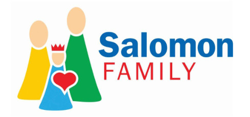 Salomon Family Preschool
