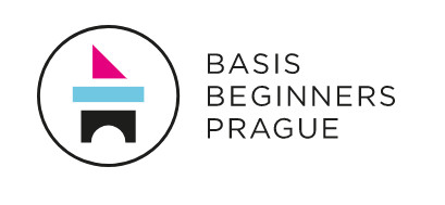 BASIS Beginners Prague